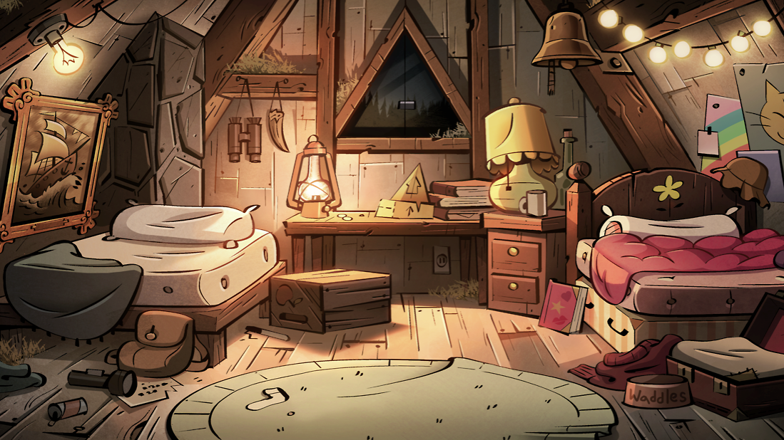 gravity falls wallpaper tumblr backgrounds - photo #30