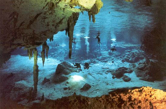 Adonis tulum riviera maya resort