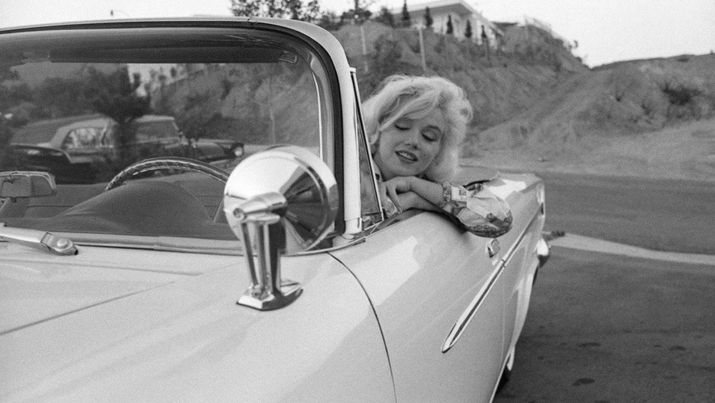 Vintage Marilyn Monroe Tumblr Themes | www.galleryhip.com - The ... Vintage Marilyn Monroe Tumblr Themes
