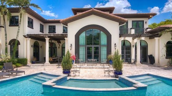 Luxury mansions tumblr images for Luxury homes tumblr