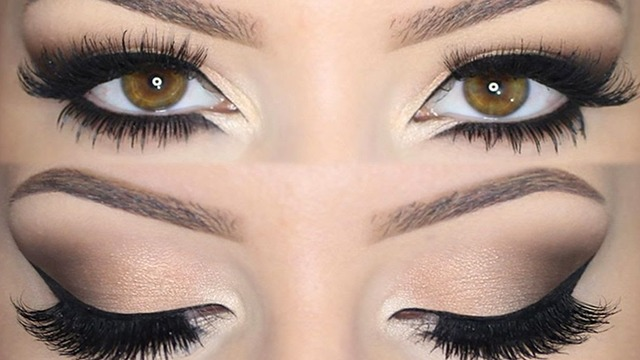 Eyes - Make Up - Faqe 17 Tumblr_static_tumblr_static_d4yzjs3eid4wc888swgwg4cgg_640