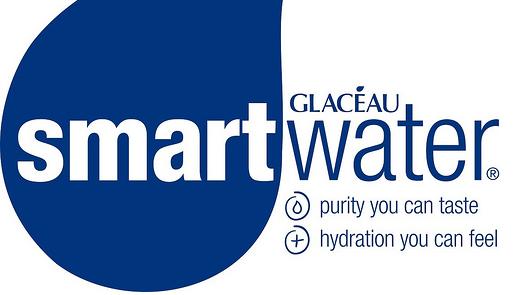 Smart Water Tumblr Smart Water®