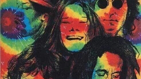 Trippy Hippie Backgrounds Tumblr Pics Photos