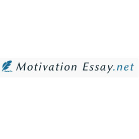 motivation and study strategies essay My motivation essay gave me a perfect opportunity to search for the answers, which i was not able i gave you this info very briefly to make you understand the nature of motivation and how it arises in my motivation helps me to study excellently i sink into my armchair, switch on my comp, and i don't.