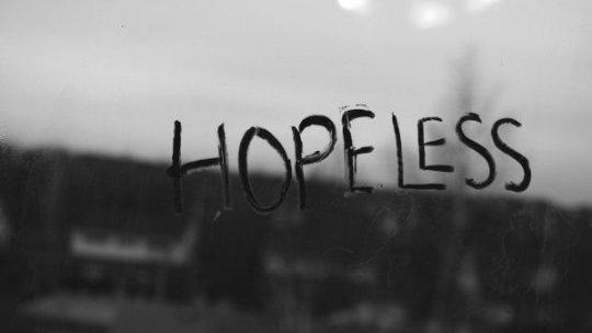 Resultado de imagen de hopeless colleen hoover tumblr