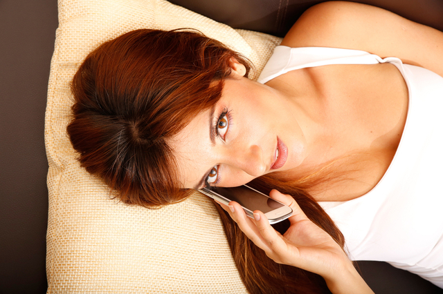 chat line in East Hertfordshire, chat line in Tewkesbury, chat line in Wolverhampton,