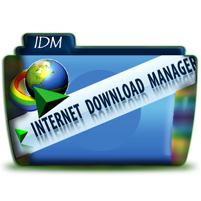 serial number for internet  manager 6.10