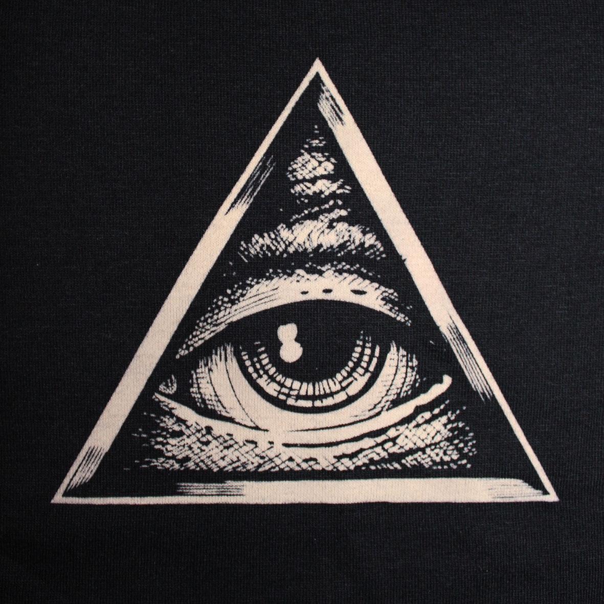 Pin By Emii Sadobe On Illuminati Rt