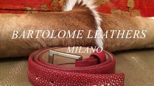 leather exotics | Tumblr