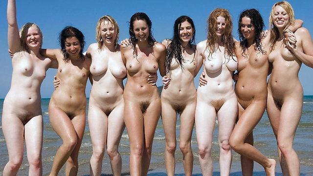 фото видео голых женщин онлайн