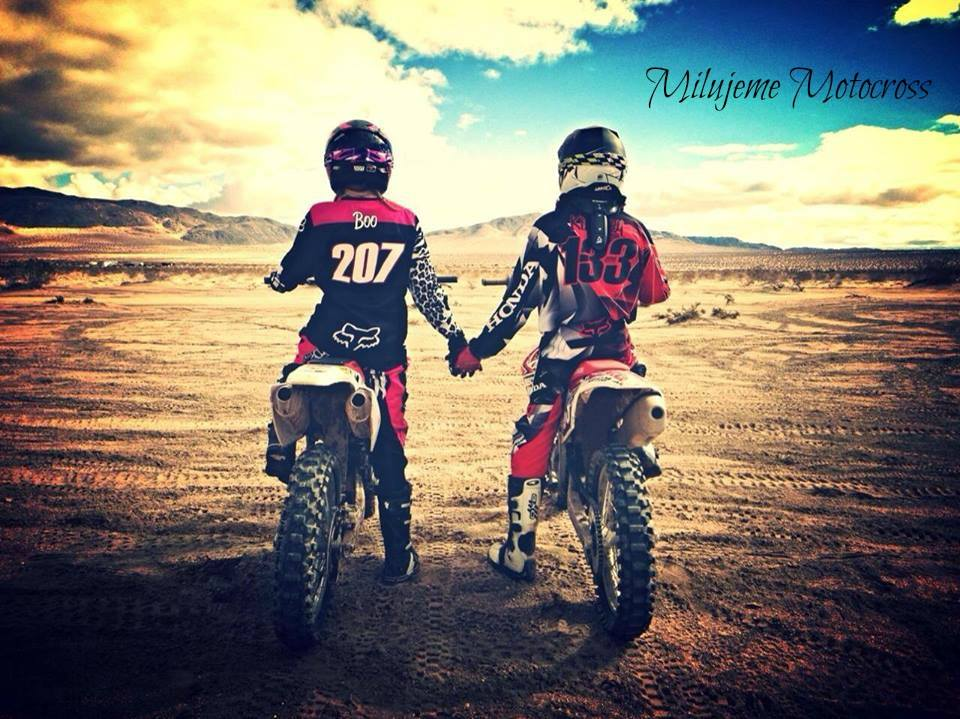 En Garde! Paris-Bercy SX Turns 30 - Motocross Feature Stories ...