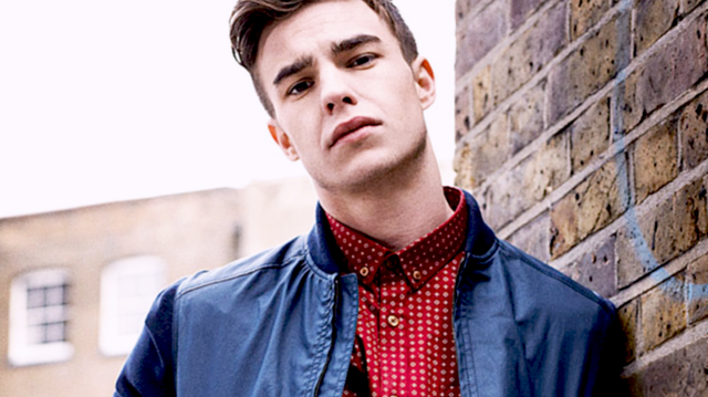 nico mirallegro height weight