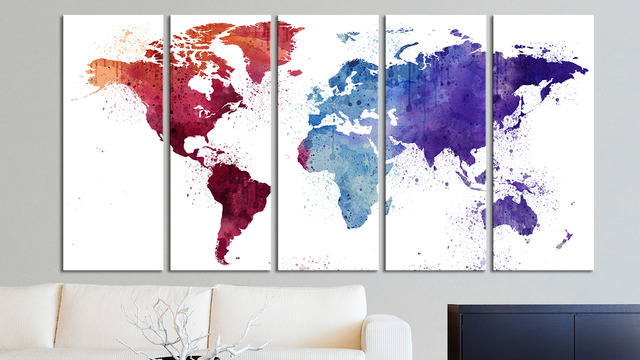wall drawings tumblr large wall print 672