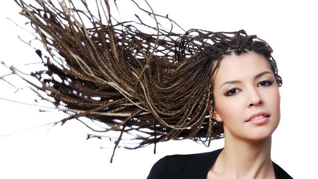 Admirable Hairstyle Blogs Tumblr Short Hairstyles For Black Women Fulllsitofus