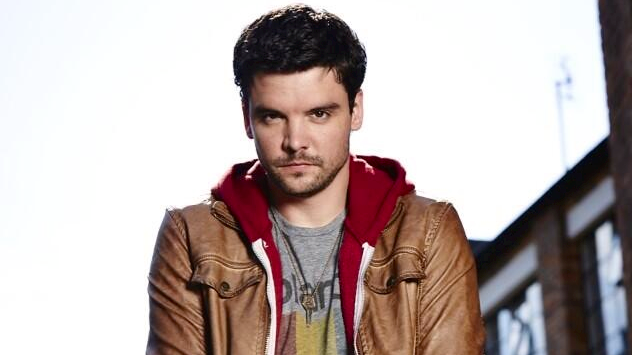 andrew lee potts interview