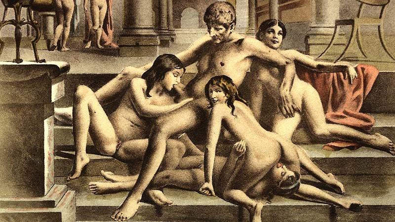 razvratnie-utehi-drevnih-narodov-shvetsii