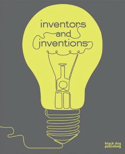 Inventions that have changed the world essay