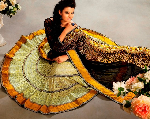 Image result for Purchase Admiring Ghagra Choli From The Online Shopping Site