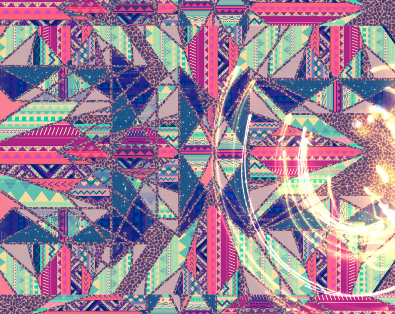 tribal backgrounds tumblr - photo #15