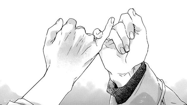 Resultado de imagem para anime guy tumblr monochrome