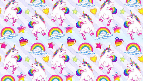 Lisa Frank Collage Lisa Frank Party