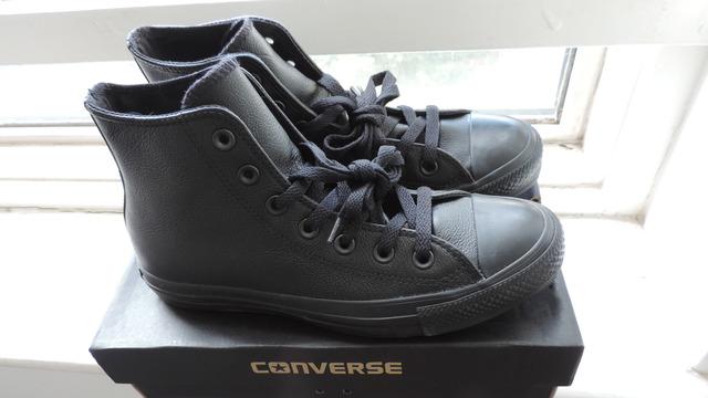 black converse tumblr blau4drei9de