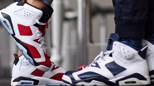 Tumblr shoes converse couple