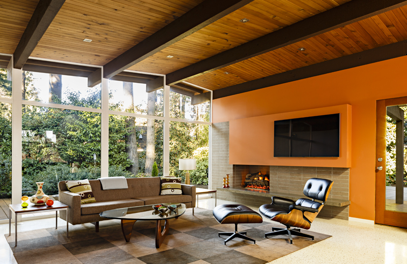 Mid Modern Furniture | Tumblr
