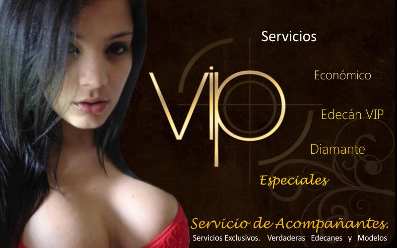Escort vip independiente verga