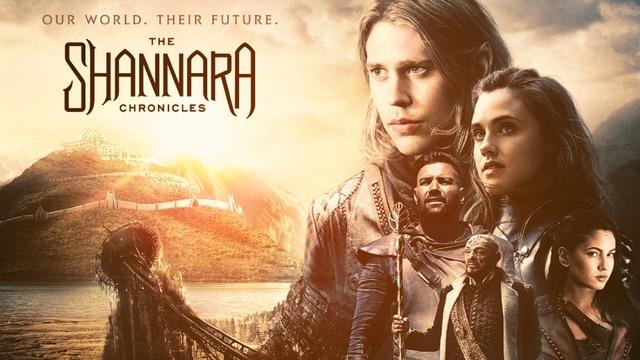 The Shannara Cronicles [2016-] Tumblr_static_tumblr_static__640