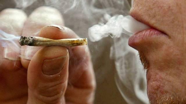 Resultado de imagem para smoking weeds