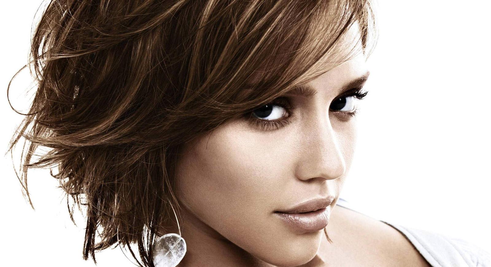 Indie Haircuts Women 2014 Short Haircut For Women