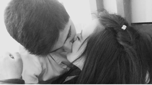 parejas bonitas | Tumblr