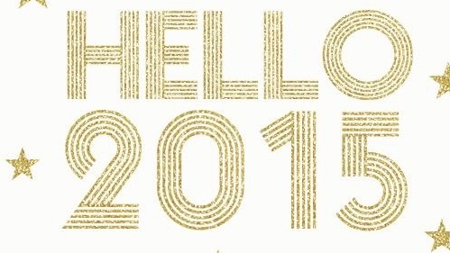 hello 2015 via tumblr we heart it hello 2015