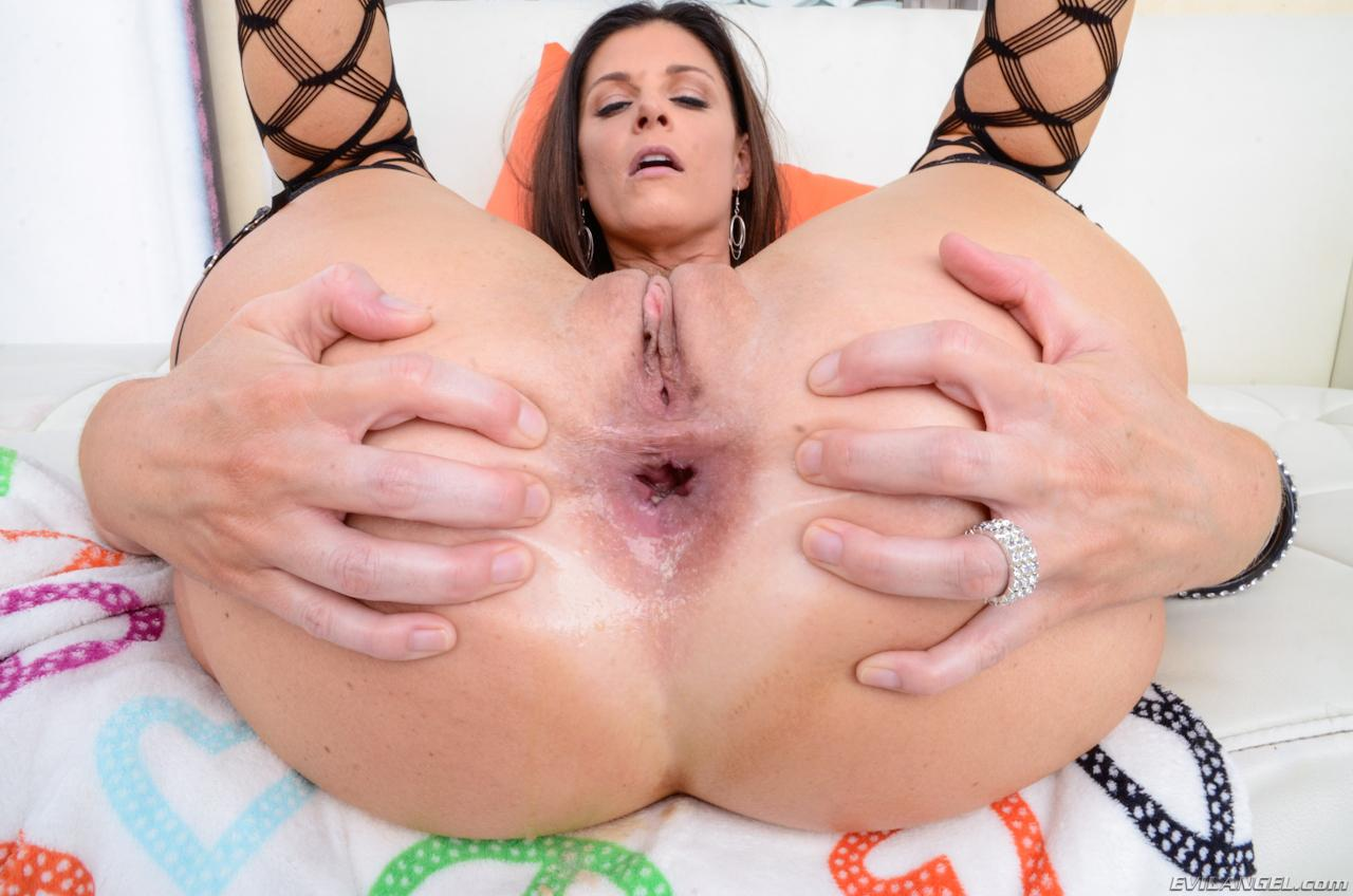 from-fairly-gape-mature-xxx-rouge-tied-tortured