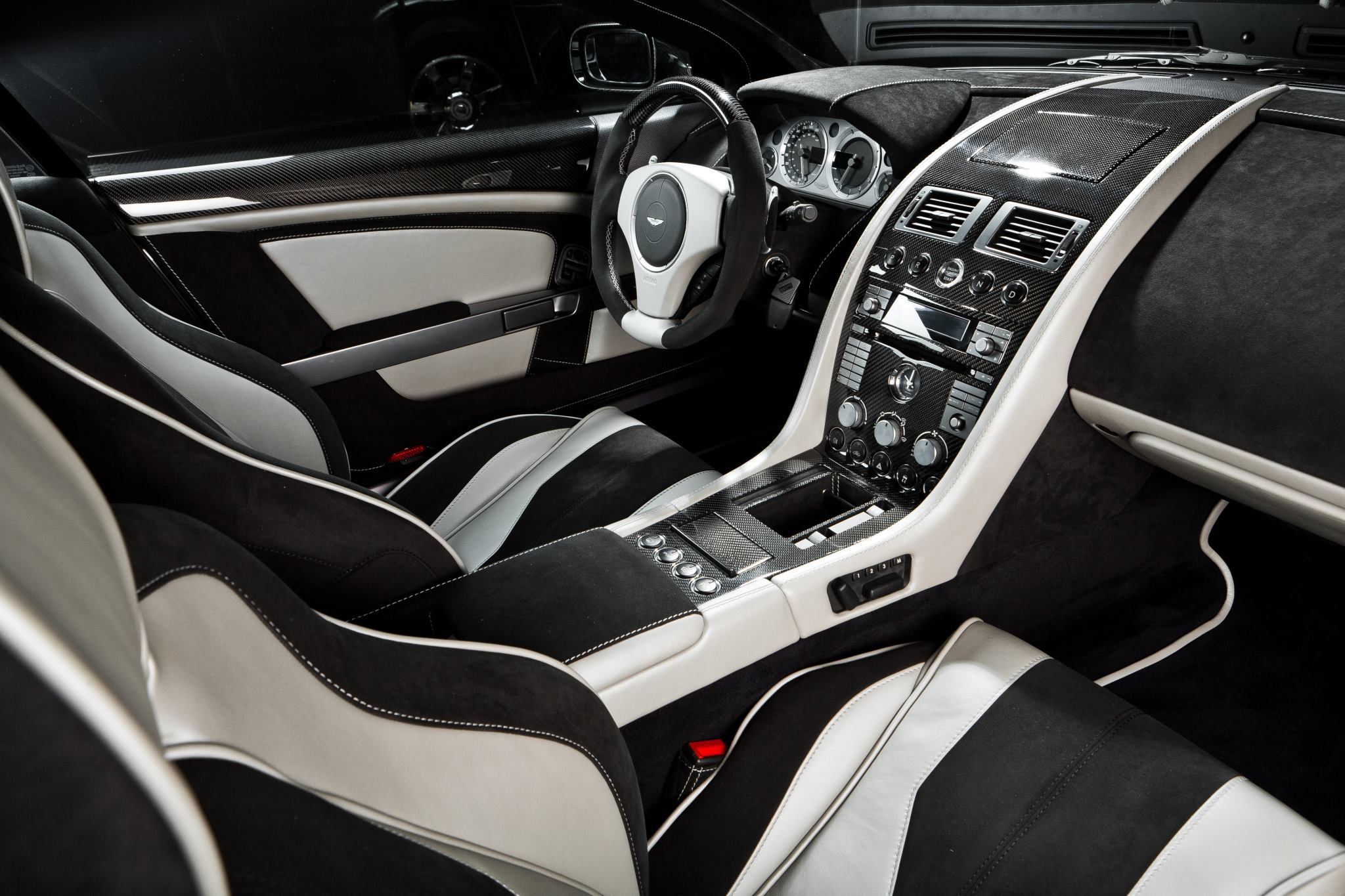 Car interior tumblr images for Car interior decoration
