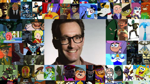 tom kenny twitter