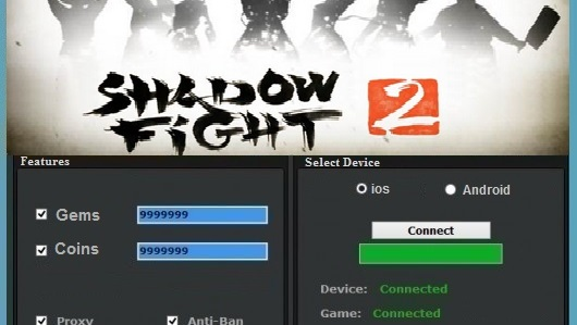 shadow fight 2 hack tool apk