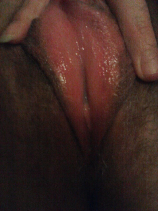 Russian spanking and bondage