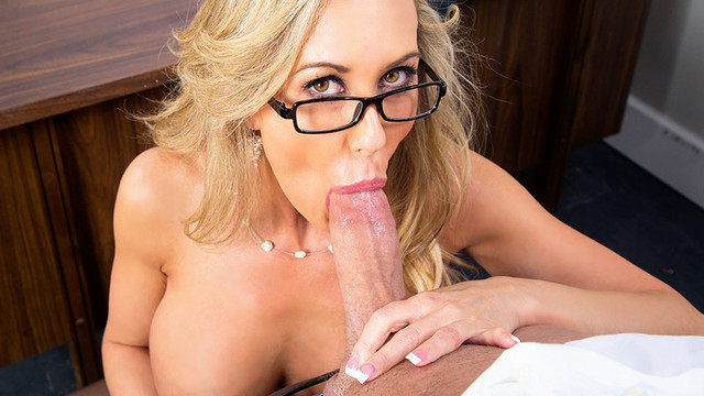 Jessy my friends hot mom brandi love