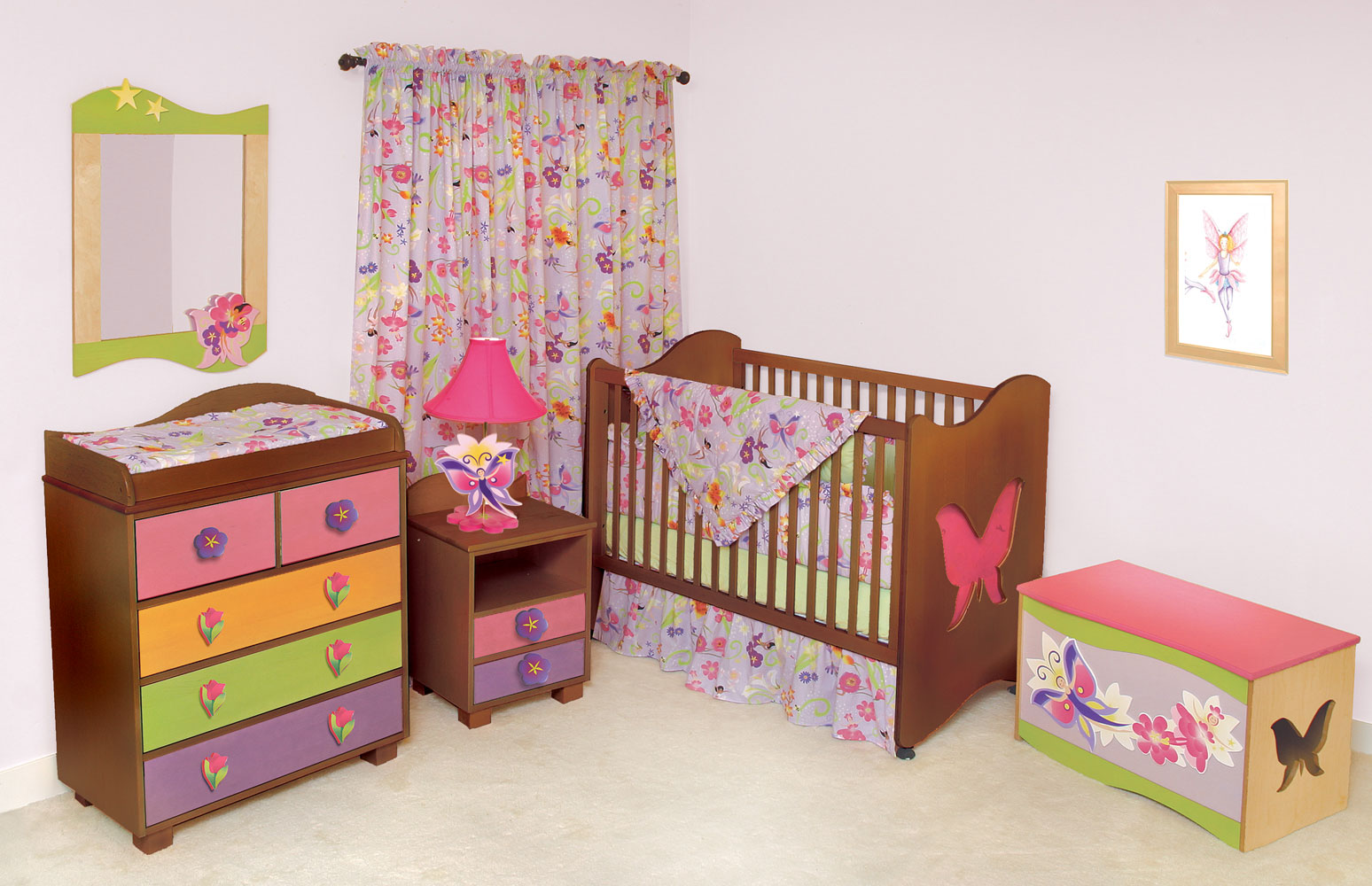 room magic kids furniture baby kids kids furniture