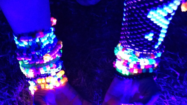 dating a raver girl Iheartraves is the world leader in rave clothing, edm apparel, festival fashion shop the best and latest selection of festival wear and rave outfits.
