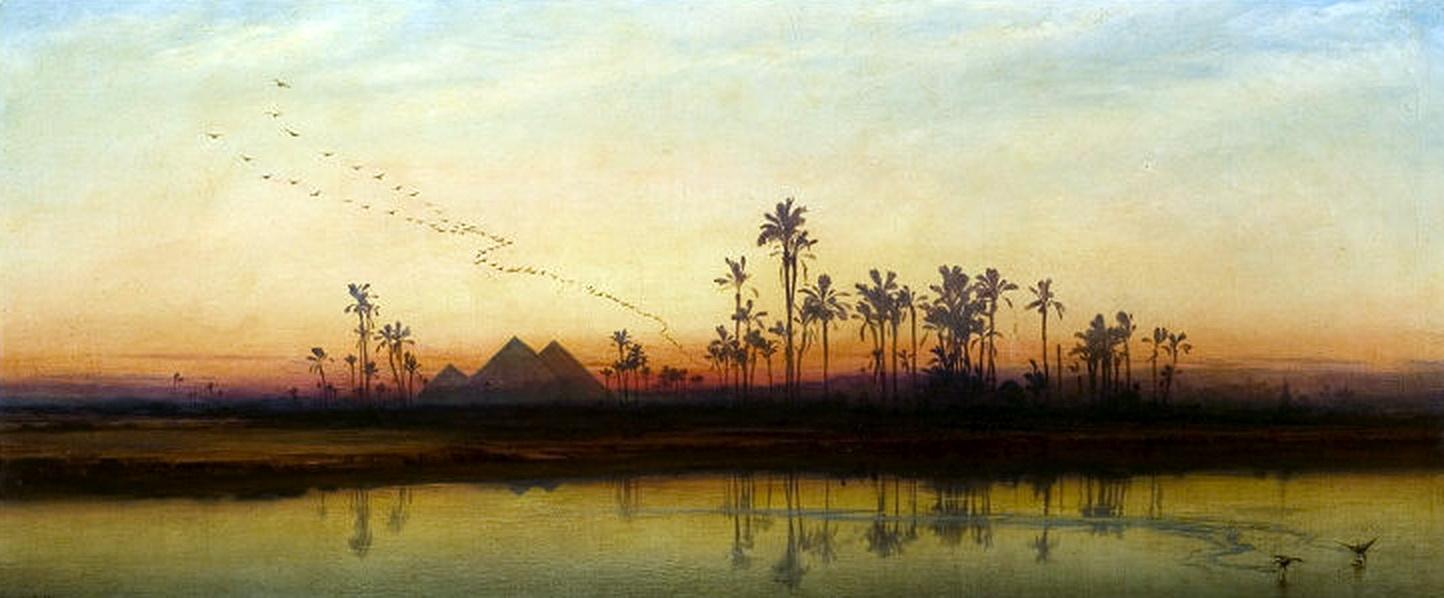 https://secure.static.tumblr.com/314094873e76cb0291485a6cfd58eb21/hfkrvuq/Ukhmucg8k/tumblr_static_frank__dillon_sunset_on_the_nile_1855_-_oil_on_canvas.jpg
