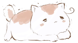how to draw a cute alpaca