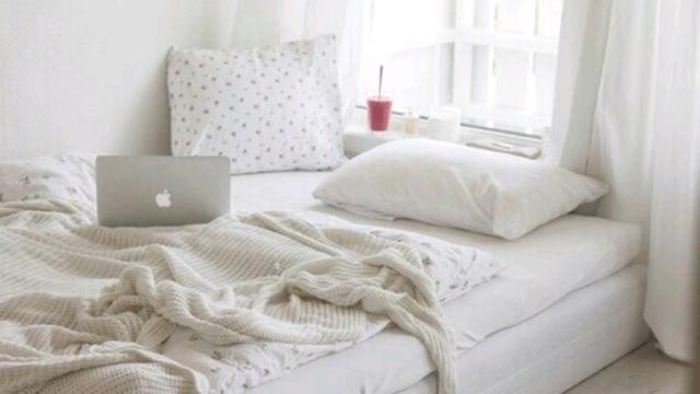 cute bed rooms tumblr  Bedroom designs. Cute Bedrooms Tumblr   wowicu net