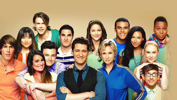 Teen Choice Awards 2014-ის ნომინანტთა სია