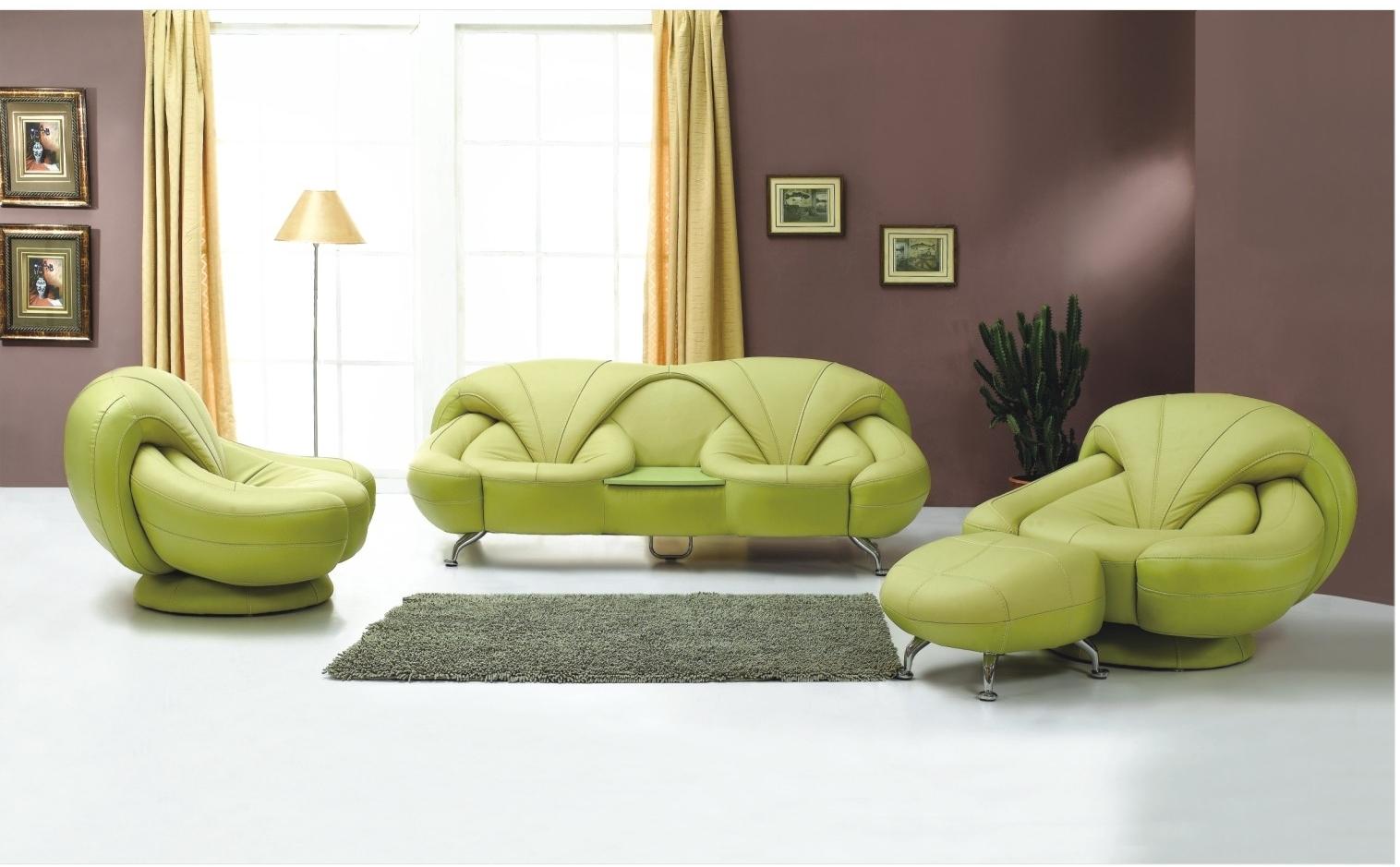 sofa for small living room singapore - euskal