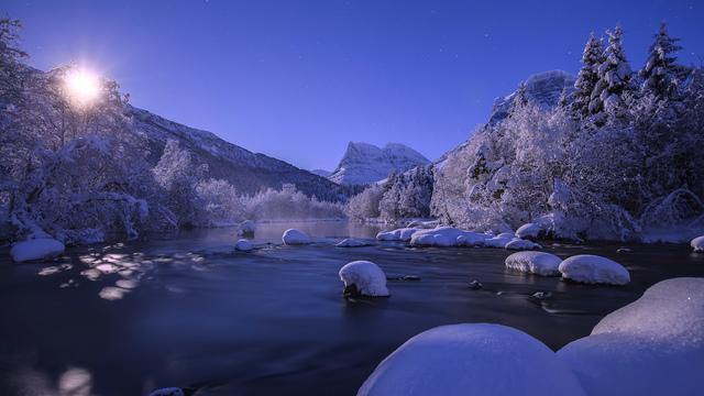 Роскошные пейзажи Норвегии - Страница 2 Tumblr_static_8k6nnzh6egw0g4kkwcsksw884_640_v2
