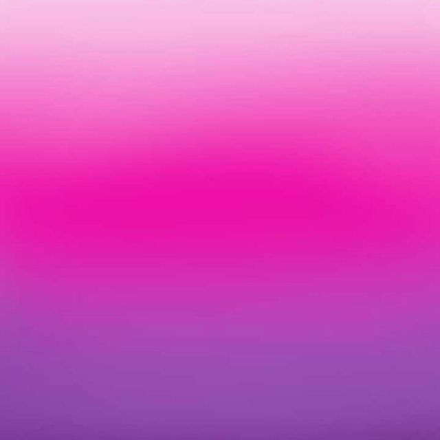 pink ombre background tumblr wwwimgkidcom the image