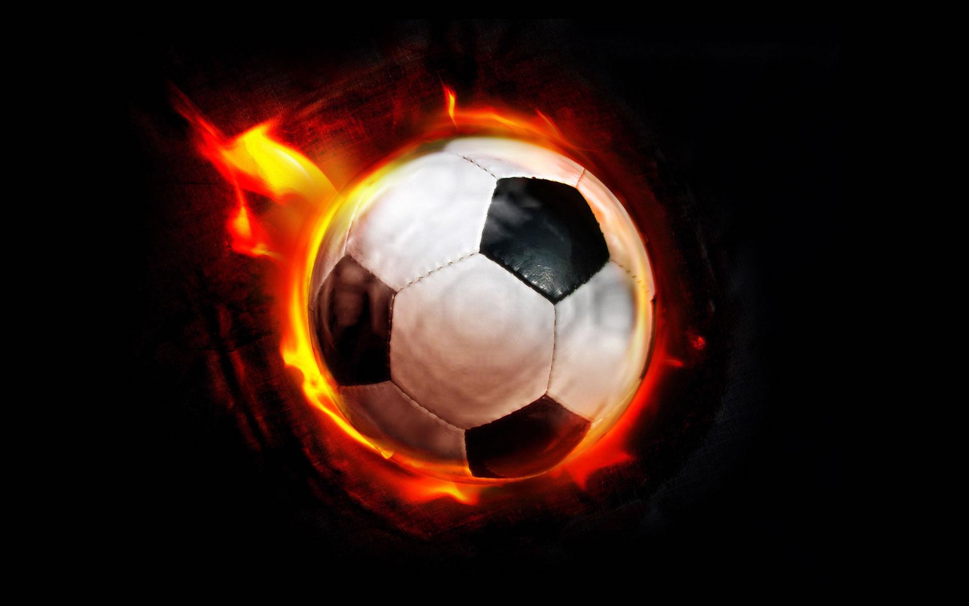 Fondo De Pantalla Linda Futbol: IMCUFIDE HUEHUETOCA 2014